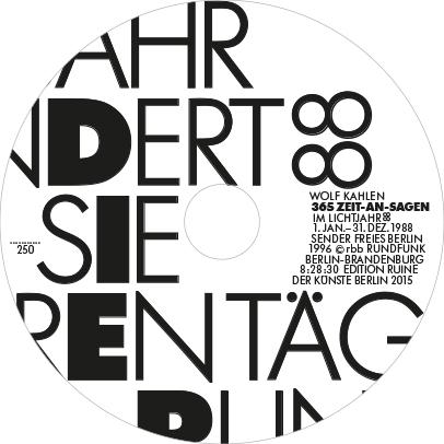 zeit-an-sagen-label.indd