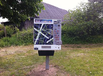 27z-automat406